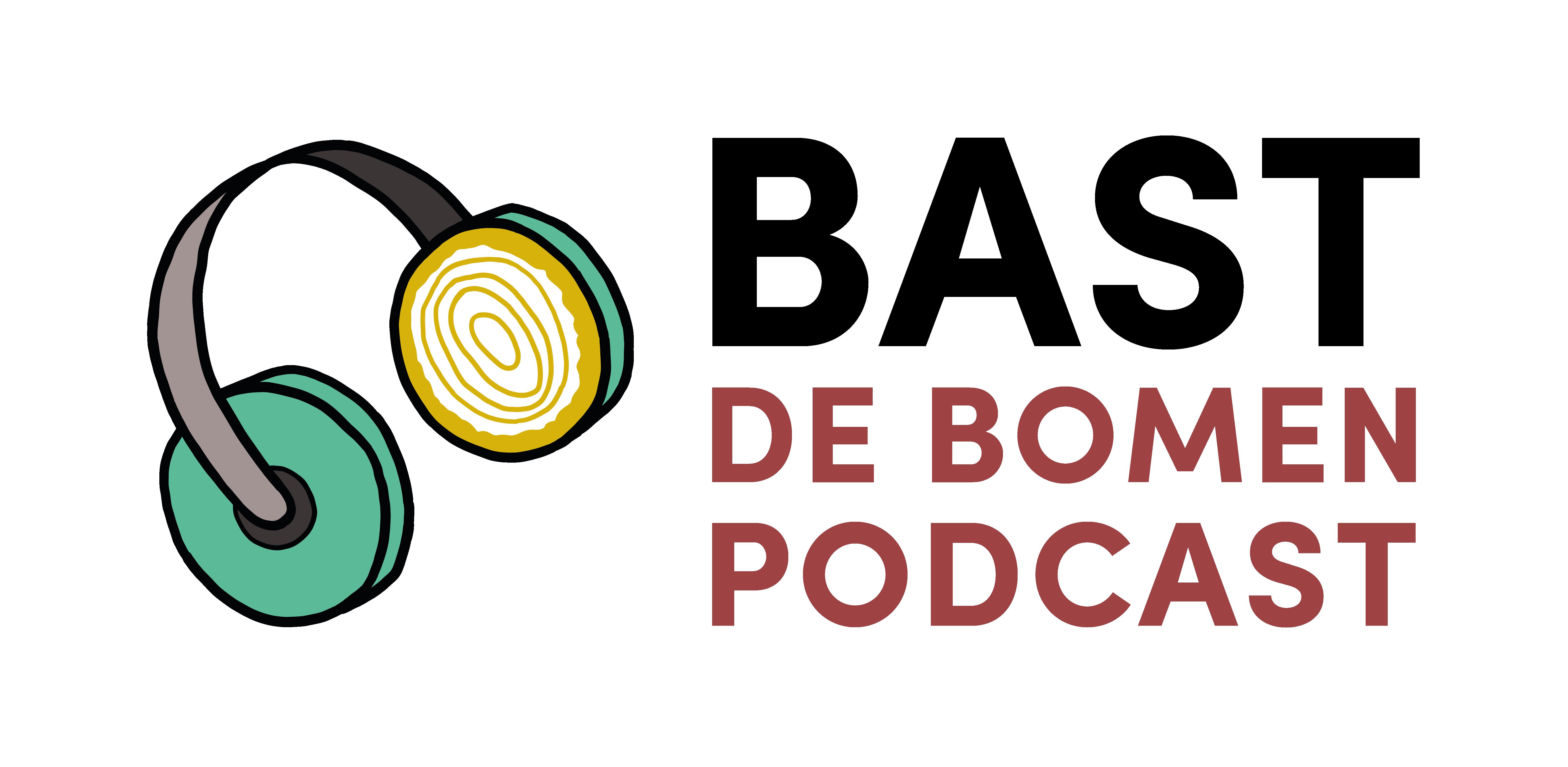 logo-bast-de-bomenpodcast